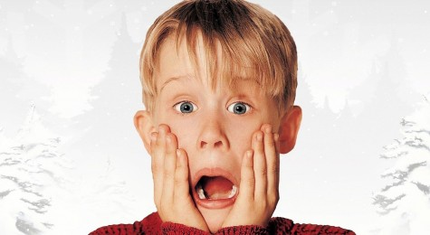 Where are the cast members of 'Home Alone' now ?