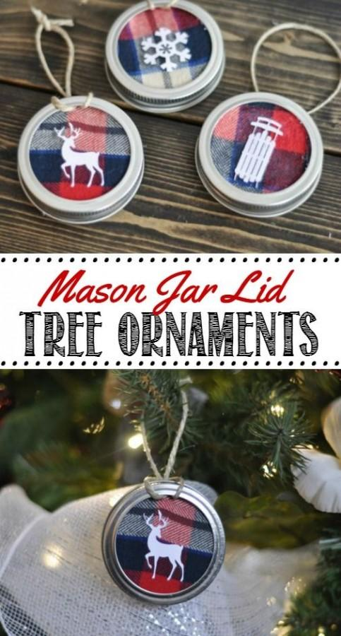 DIY+Christmas+Ornament