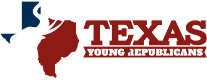 Young Republicans of Gregg County