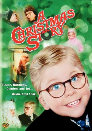 Where are the cast members of 'A Christmas Story' now ?