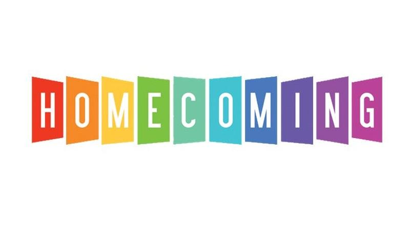 Homecoming+Queen+voting+ends+Sept.+11