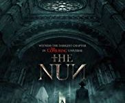 'The Nun' is a flop